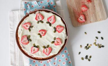 mindalnyj-tort